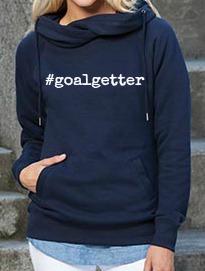 goalgettersweatshirt