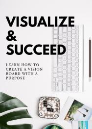 visualize & succeed 1